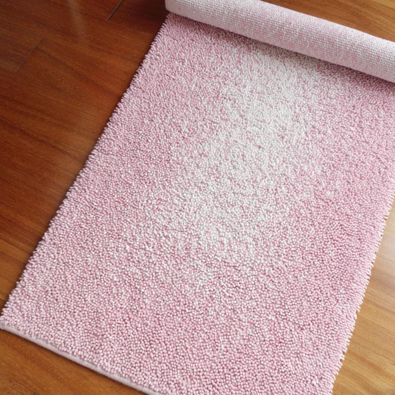 Paracchi tappeto da bagno multicolor - Paracchi tappeti bagno ...