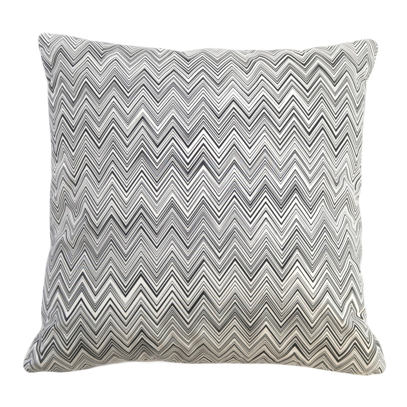 Missoni Home Ian Cuscino