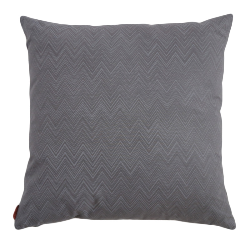 Missoni Home Jo Cuscino