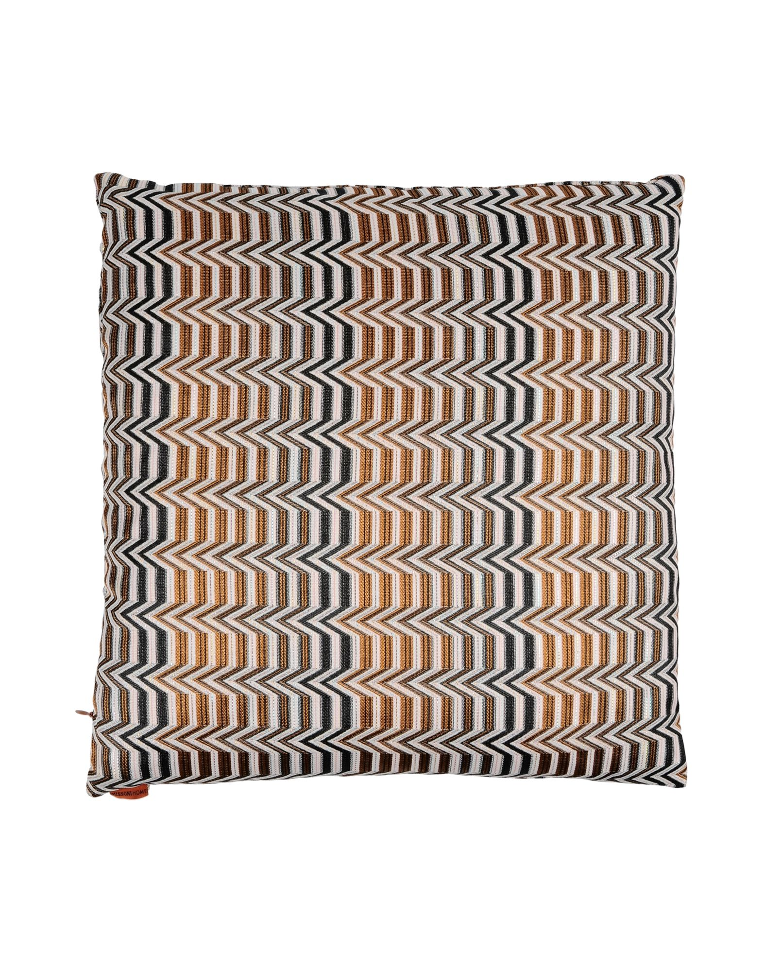 Missoni Home SEATTLE Cuscino