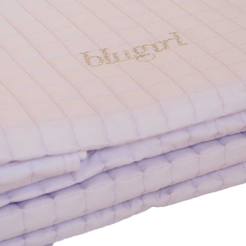 Blugirl Homeware Tilly Copriletto trapuntato