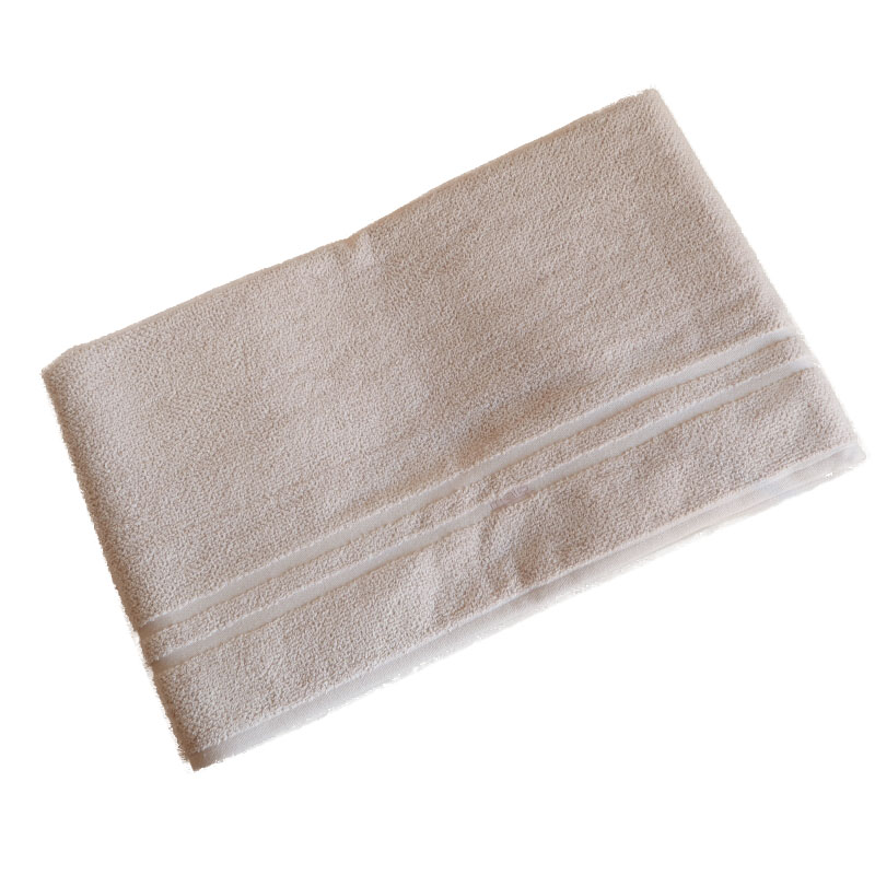 Malo telo bagno boucle - Il bagno con cui si cambia tinta al tessuto ...