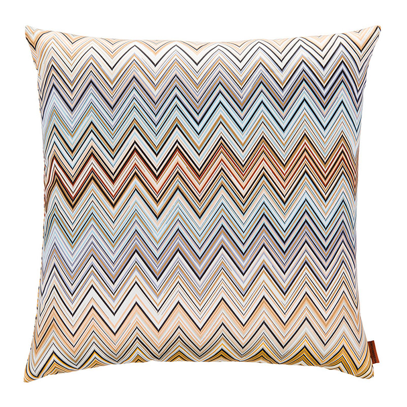 Missoni Home Jarris Cuscino