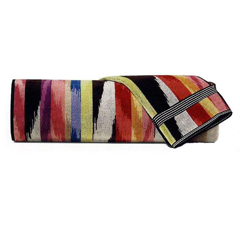 Missoni Home Homer Spugna Set. 2 pz.