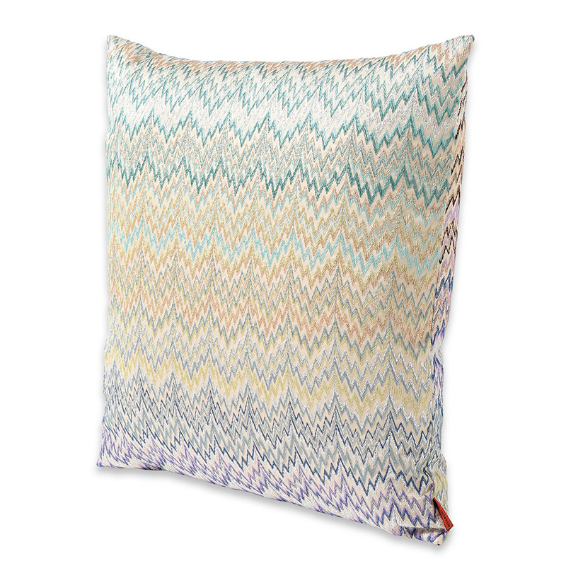 Missoni Home Petra  Cuscino