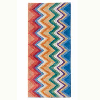 Missoni Home Amone Tappeto da Bagno