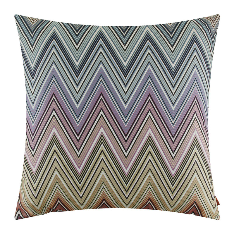 Missoni Home KEW Cuscino