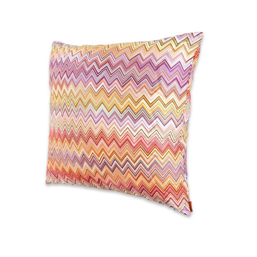 Missoni Home John Cuscino