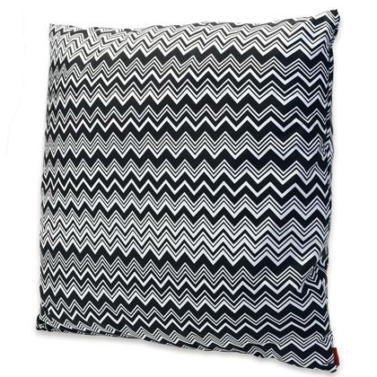Missoni Home Oz Cuscino