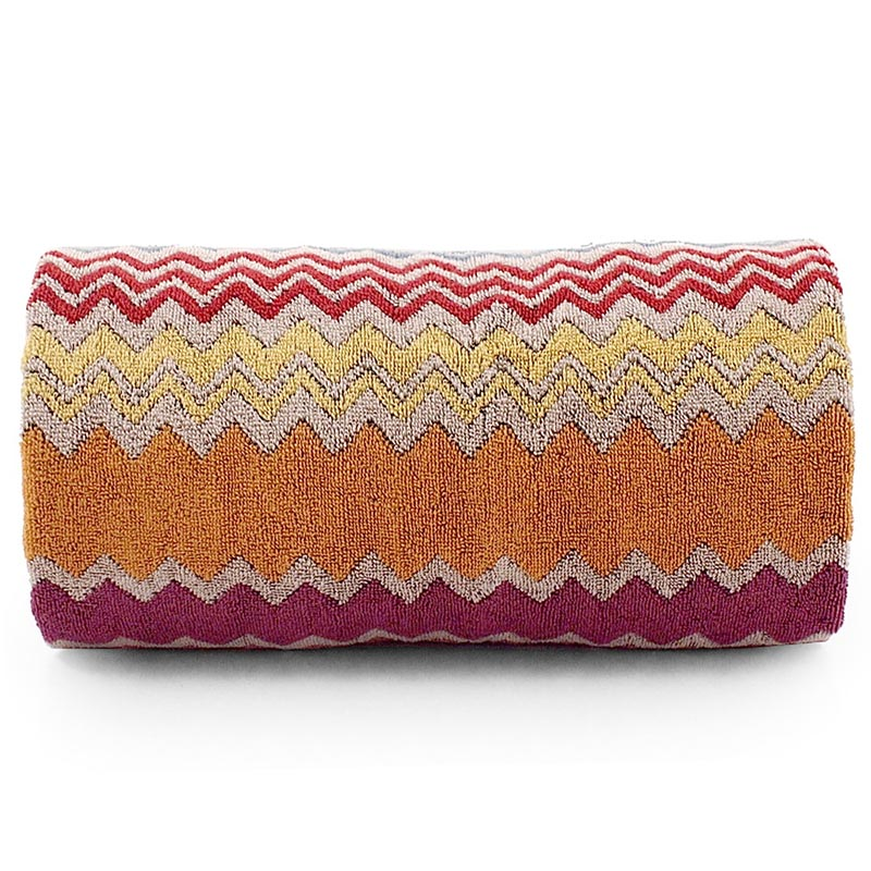 Missoni Home Rufus Spugna Set. 2 pz.