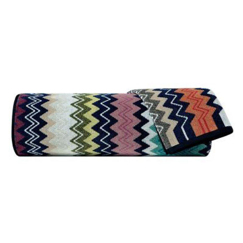 Missoni Home Taylor Spugna Set. 2 pz.