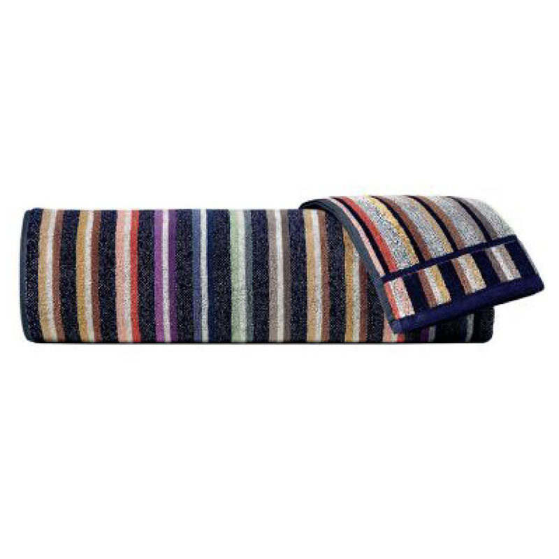 Missoni Home Teseo Spugna Set. 2 pz.