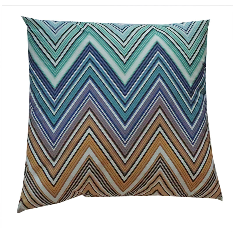 Missoni Home Trevor Cuscino