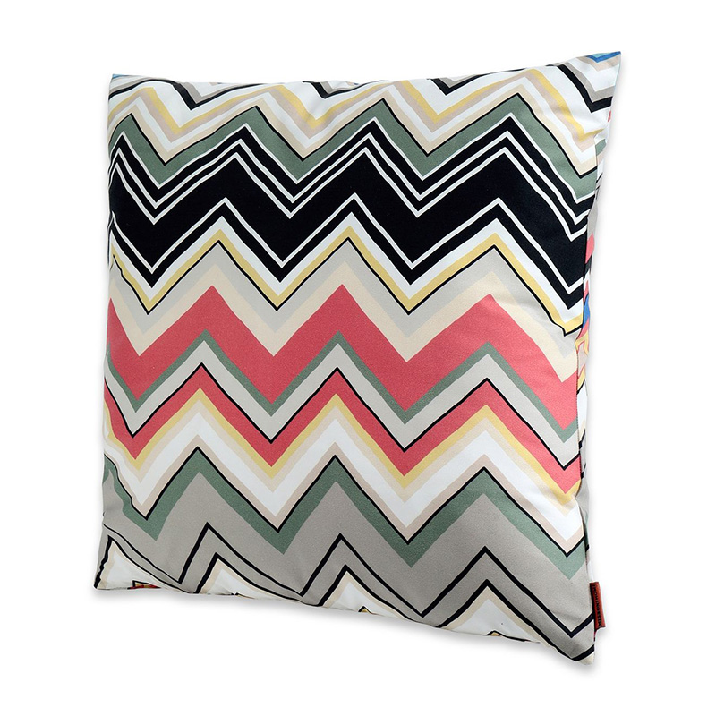 Missoni Home Walter  Cuscino