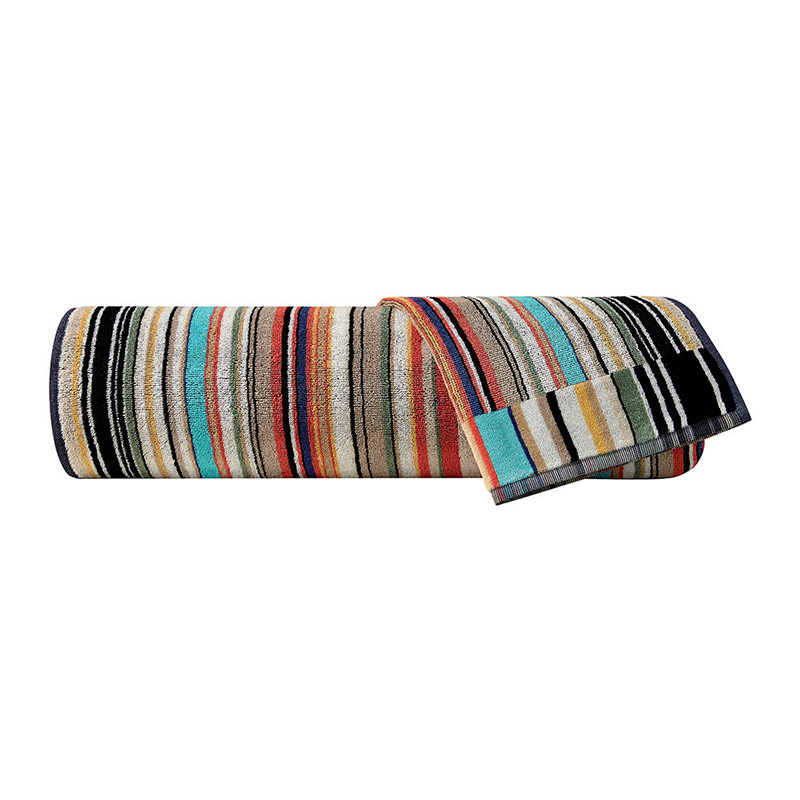 Missoni Home Warren Set. 2 pz. Bagno
