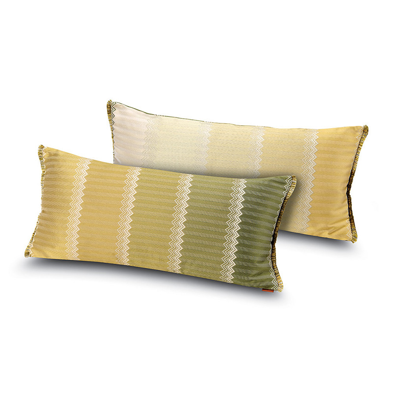 Missoni Home Wells Cuscino