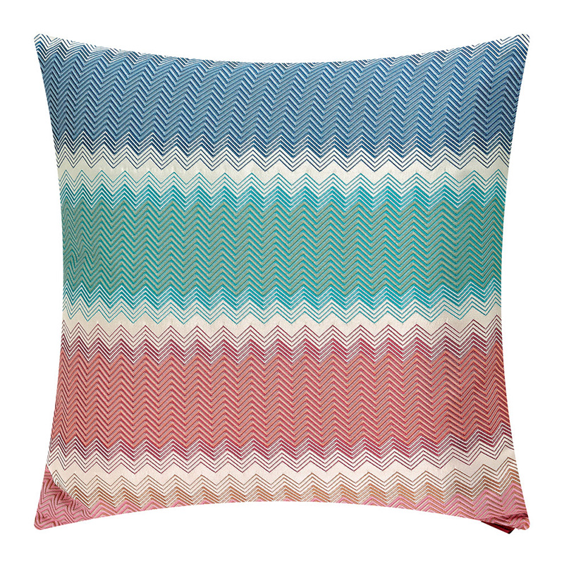Missoni Home Westminster Cuscino