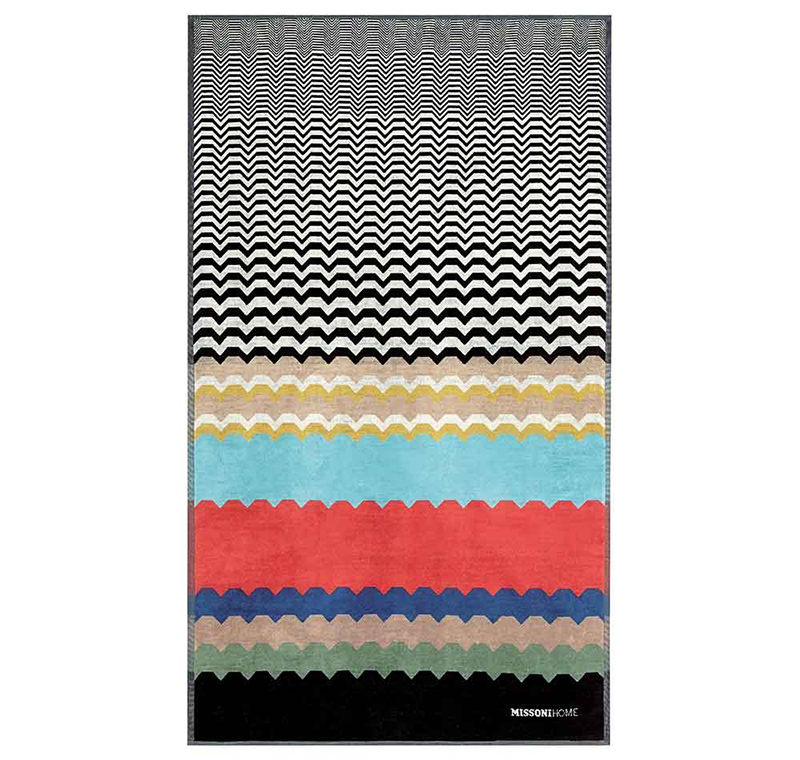 wolf-100-set_spugna_missoni-home_copia.jpg