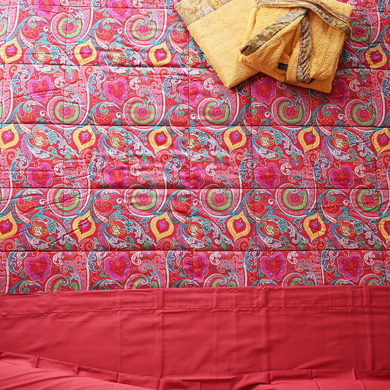 Etro_Bed_cover_1.jpg