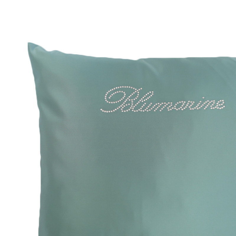 Cuscini Blumarine.Blumarine Home Collection Living Cuscino