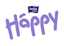 BELLA HAPPY
