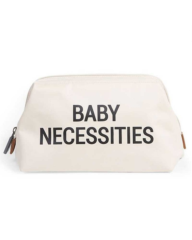 Baby Necessities - Beauty Childhome