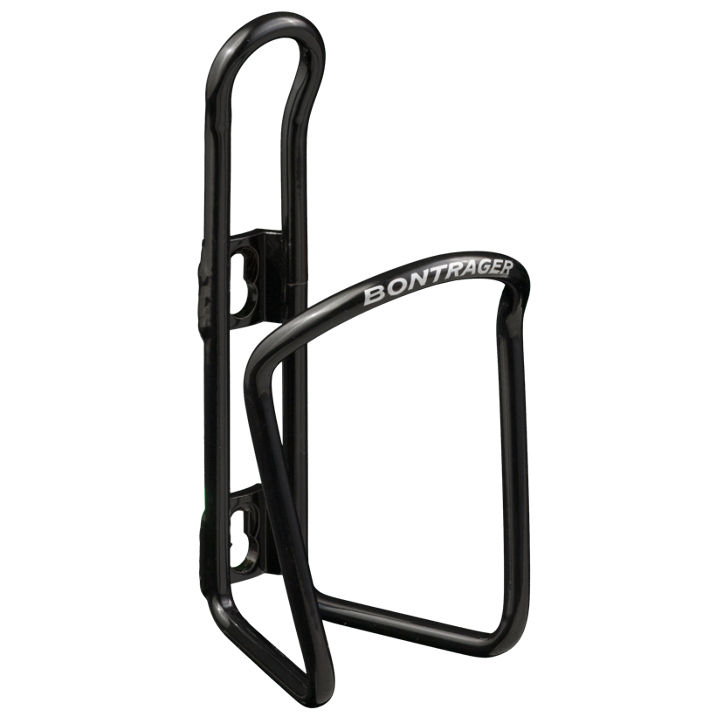 Portaboraccia Bontrager Hollow 6mm Black