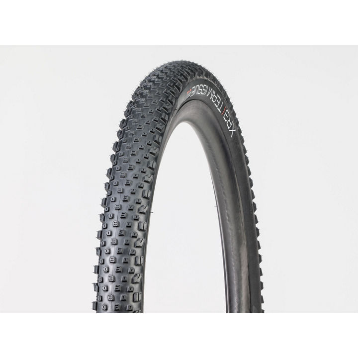 Pneumatico Bontrager XR3 Team Issue  ...