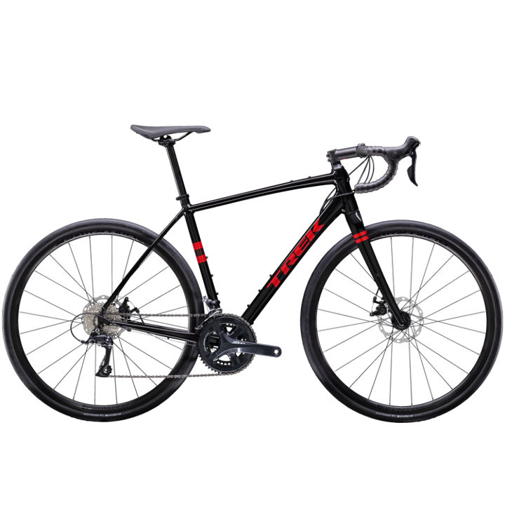 TREK CHECKPOINT AL 3 56 BLACK