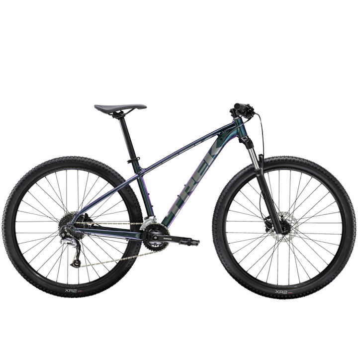TREK MARLIN 7  XL