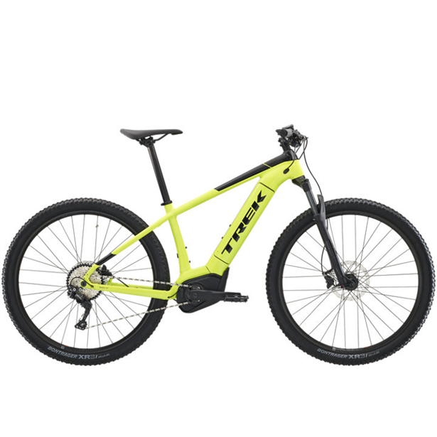 TREK POWERFLY 5 EU 17.5 29 GN (2019)