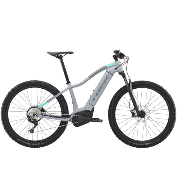 TREK POWERFLY 5 W EU 15.5 650B GY (2019)