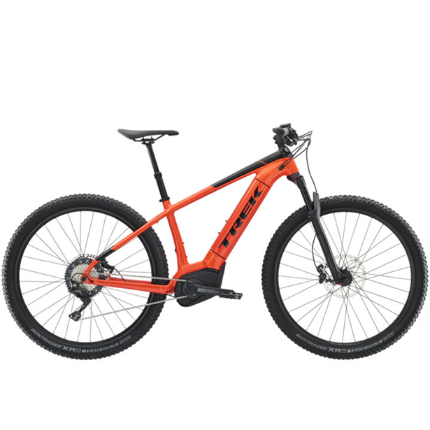 TREK POWERFLY 7 EU 17.5 29 OG (2019)